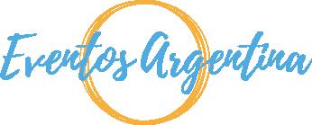 Eventos Argentina