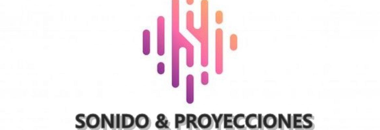Sonido & Proyecciones