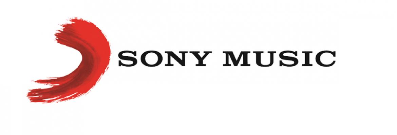 Sony Music Argentina