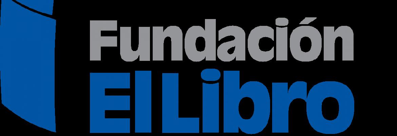 Fundación del Libro Argentina